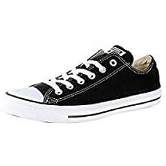 318c0afa8475b Men's Shoes | Dress, Boots, Casual, Running & More | Amazon.com