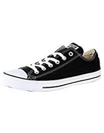 b773312bf4d88 Mens Fashion Sneakers | Amazon.com