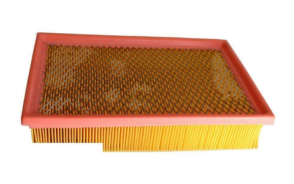 Transit Parts Brand New Transit Air Filter 2000-2006 /& 2006 On MK6 MK7 2.0 2.4 TDCI Tddi