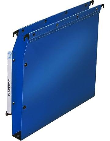 37 9 cm A4 taille feuille affichage livre livre sac pour