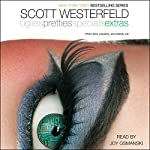 Extras | Scott Westerfeld