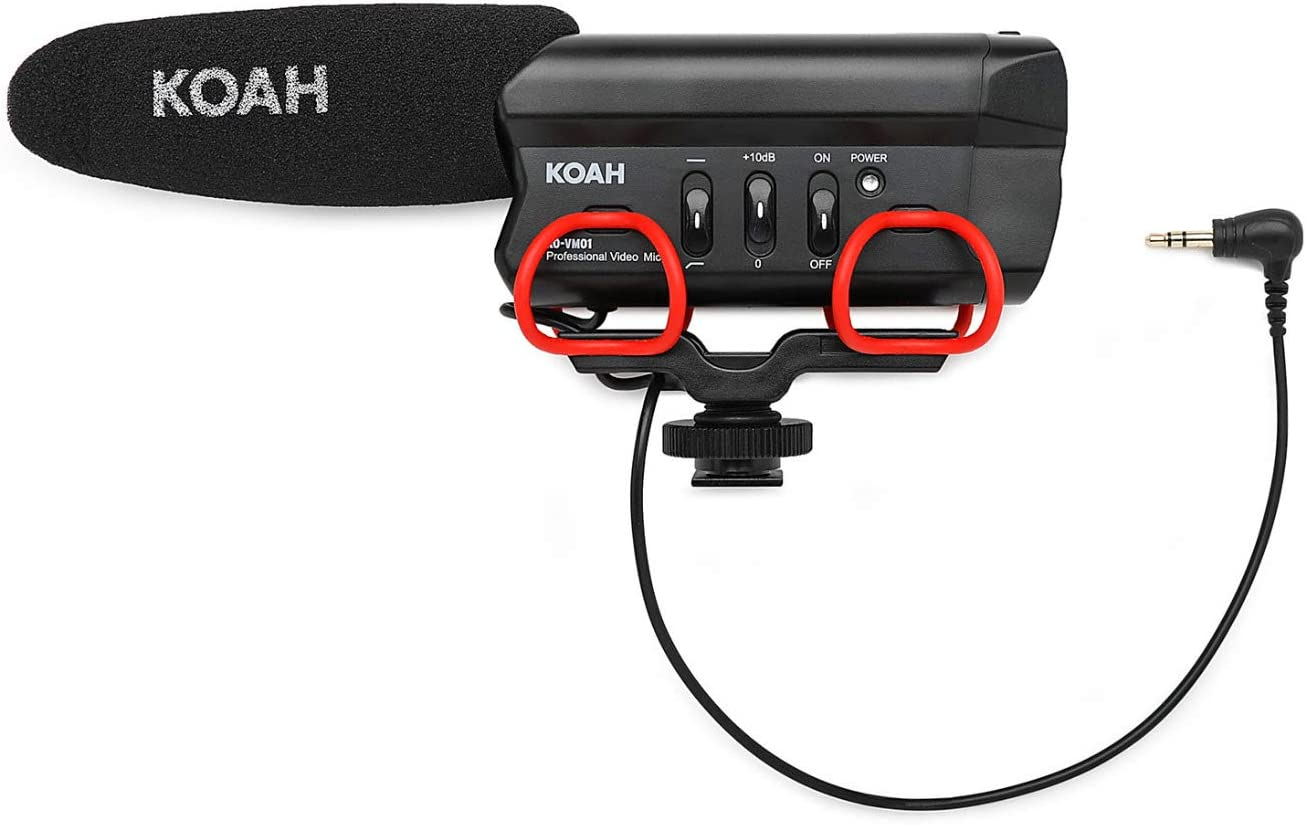 8 Items Bundle Sony Alpha a7R IV Mirrorless Digital Camera Body Only