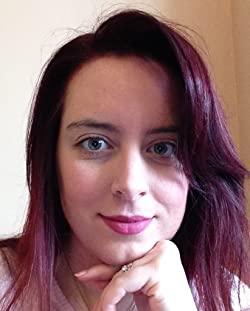 Sarah Michelle Lynch