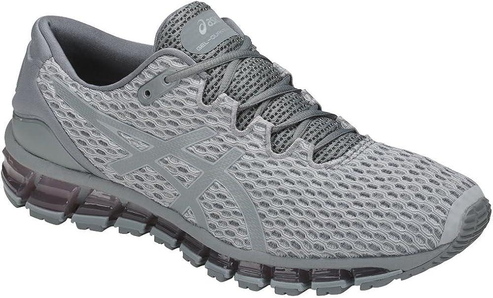 ASICS Gel-Quantum 360 Shift MX Men s Running Shoe
