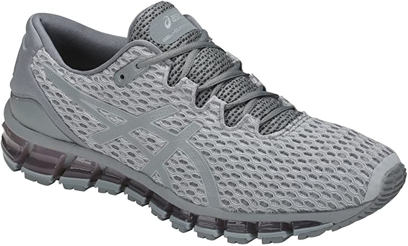 Asics Gel Quantum 360 Cm Womens Shift Mens Mx Outdoor Gear