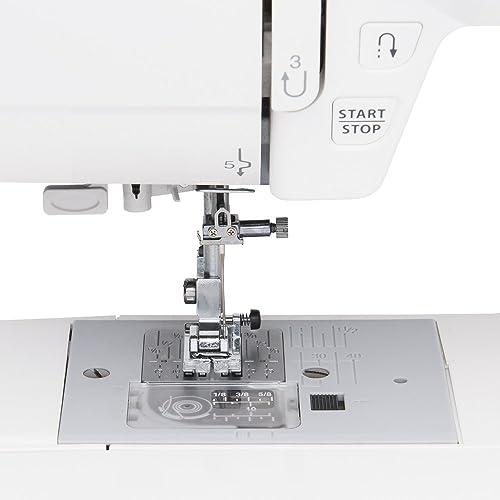 Janome MOD-50 Computerized Sewing