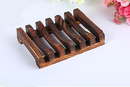 Accessori In Legno Per Bagno : Il legno protagonista anche per l arredo bagno sabia design center