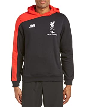 amazon new balance liverpool