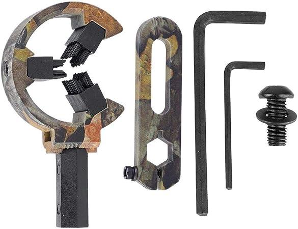 Yosoo Health Gear  product image 1