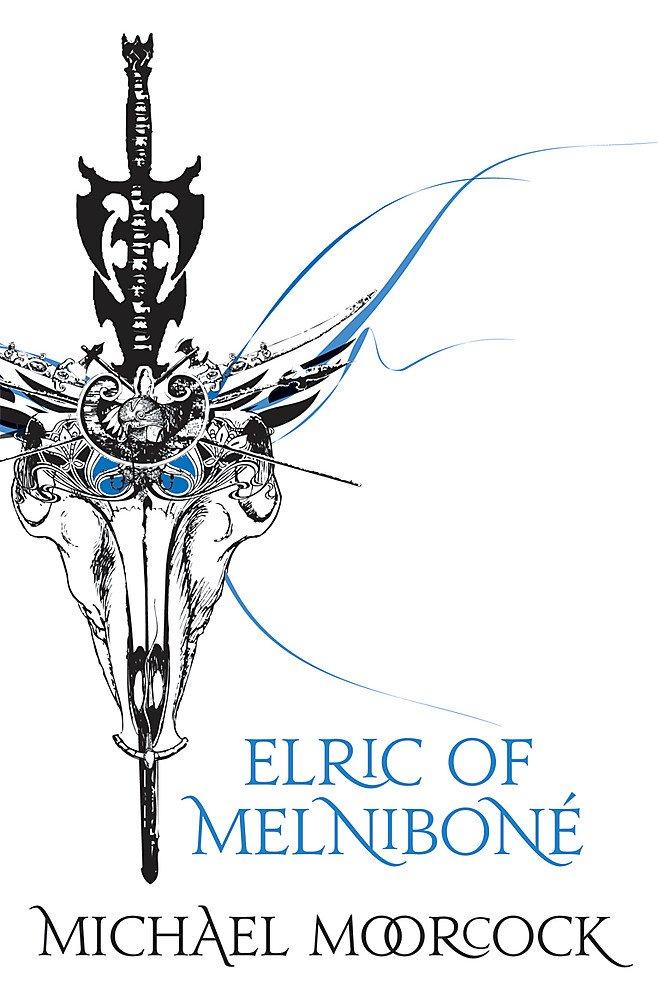 Download Elric 'the Stealer of Souls' and 'Stormbringer (Millennium Fantasy Masterworks) PDF