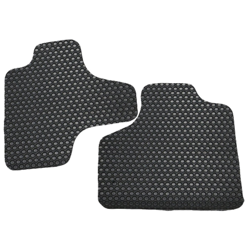 floor all shipping weathertech mats liberty jeep free weather