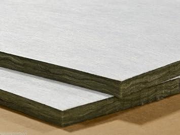Nice 1200 X 600 Ceiling Tiles Tiny 12X12 Floor Tiles Clean 18 X 18 Floor Tile 2 X 8 Glass Subway Tile Young 24X24 Drop Ceiling Tiles White3 X 9 Subway Tile Amazon.com   White Acoustic Drop Ceiling Tiles 24\