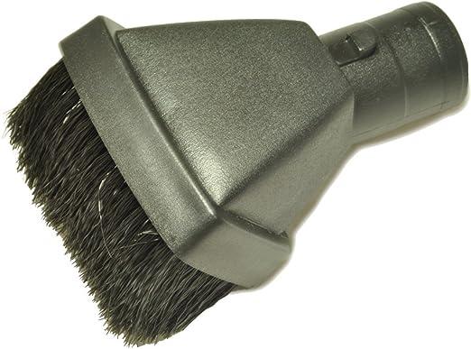 Hoover Canister Dusting Brush