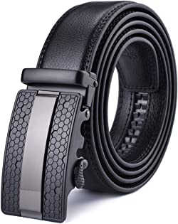 Top 10 Best Belts for Men (2020 Reviews & Buying Guide) 1