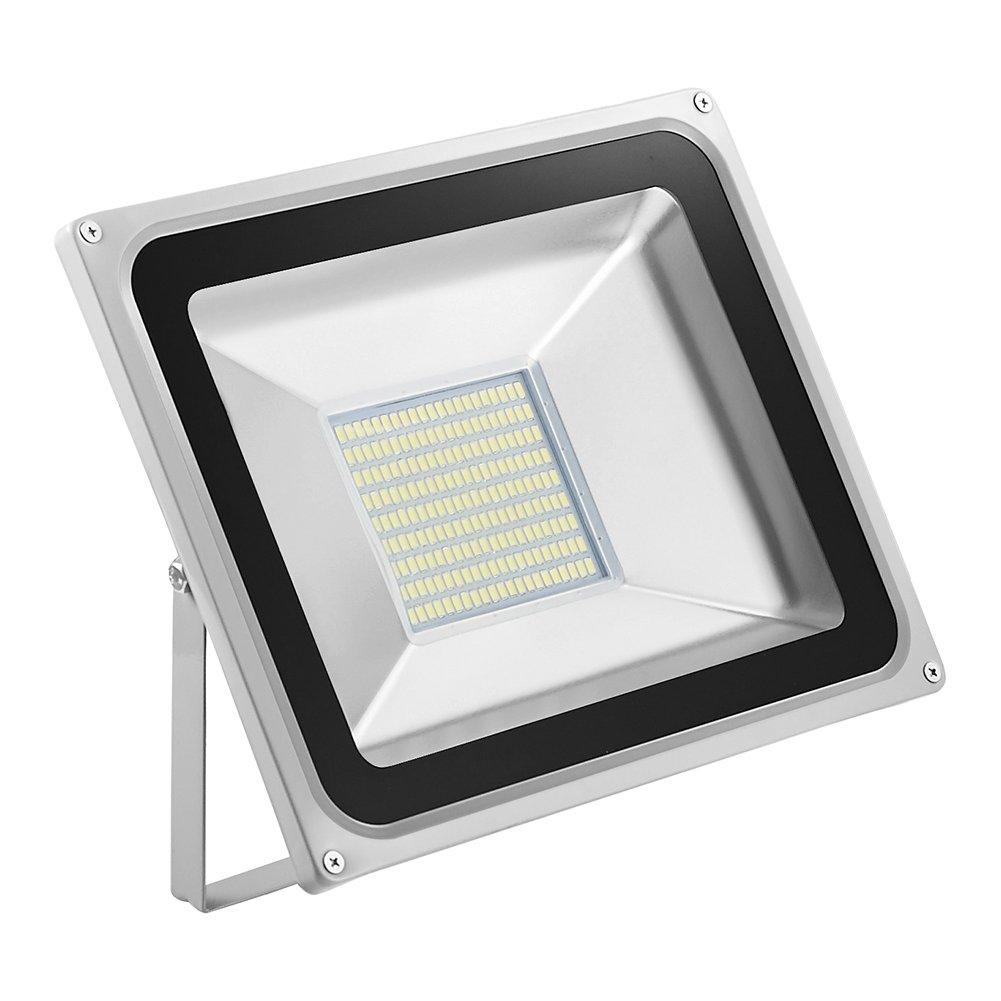 Awhao® Foco Reflector LED 10W 20W 30W 50W 100W 150W 200W Foco ...