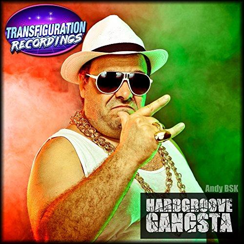 Hardgroove Gangsta