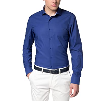 Pantalones Hombre Caza Para Nat Diseño Camuflaje Gear De qgT0Sg