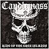 King of the Grey Island by Candlemass (2...