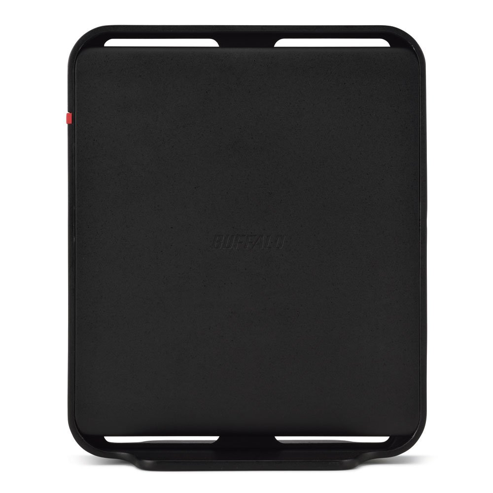 Buffalo AirStation N300 Open Source DD-WRT Wireless Router (WHR-300HP2D) by BUFFALO (Image #5)