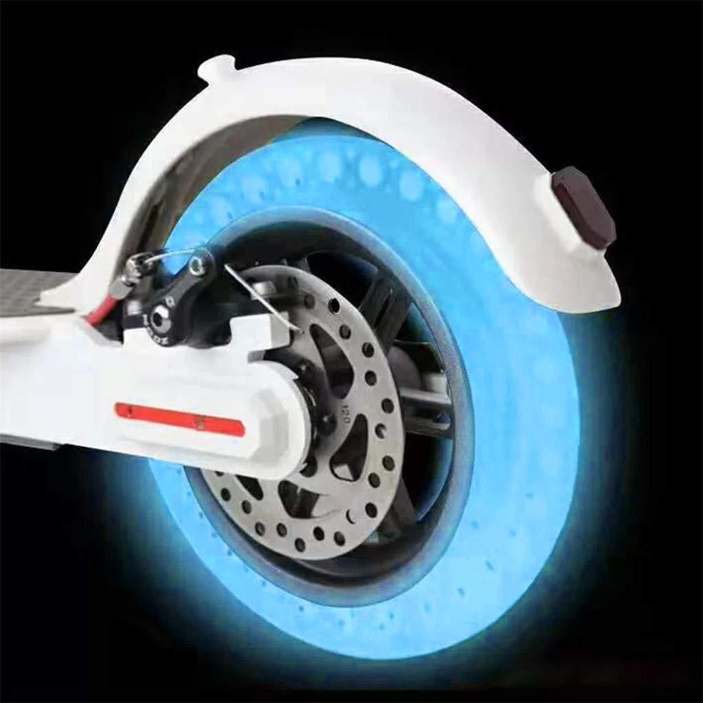 SMILEQ Para los recambios del reemplazo del neumático sólido ...