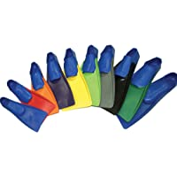 Amazon Best Sellers Best Swimming Training Fins