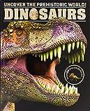 Dinosaurs, Parragon Books, 1472323645