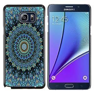 Dragon Case - FOR Samsung Note 5 N9200 N920 - better than money? - Caja protectora de pl??stico duro de la cubierta Dise?¡Ào Slim Fit