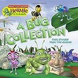 A Bug Collection, Max Lucado, 1400310490