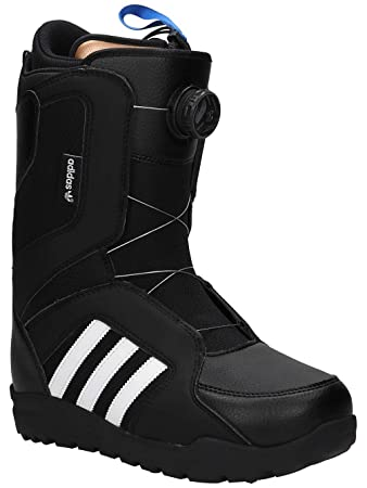 cheaper 87c9f d722e ... shopping snowboard boot men adidas snowboarding tencza adv 2018 57e78  6fc5a