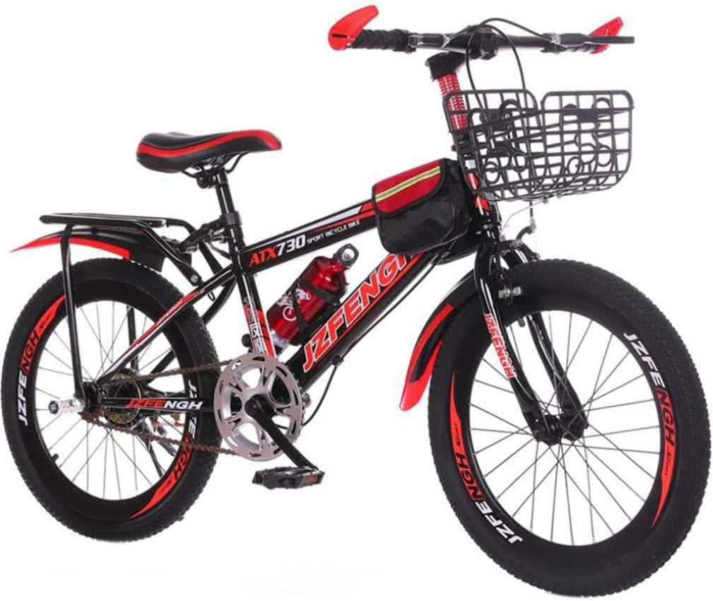 Un vélo Bouteille d/'eau vélo accessoire 516
