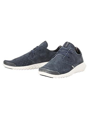 Jack Jones Homme Chaussure Casual Sneakers 12132851 kl5y53Pu8T