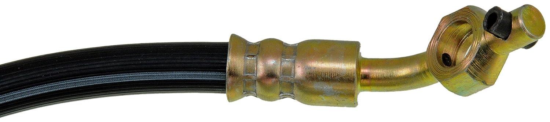Dorman H380212 Hydraulic Brake Hose