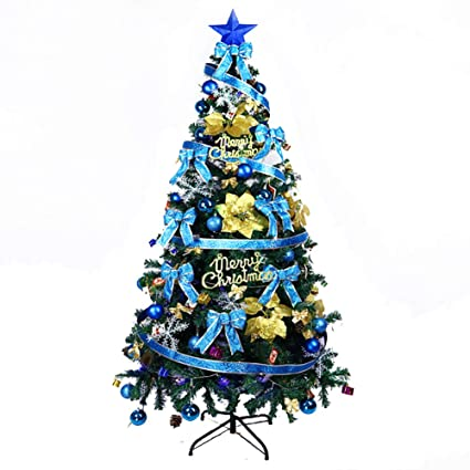 Collapsible Christmas Tree.Amazon Com Aooki 6ft Pop Up Christmas Tree With Stand
