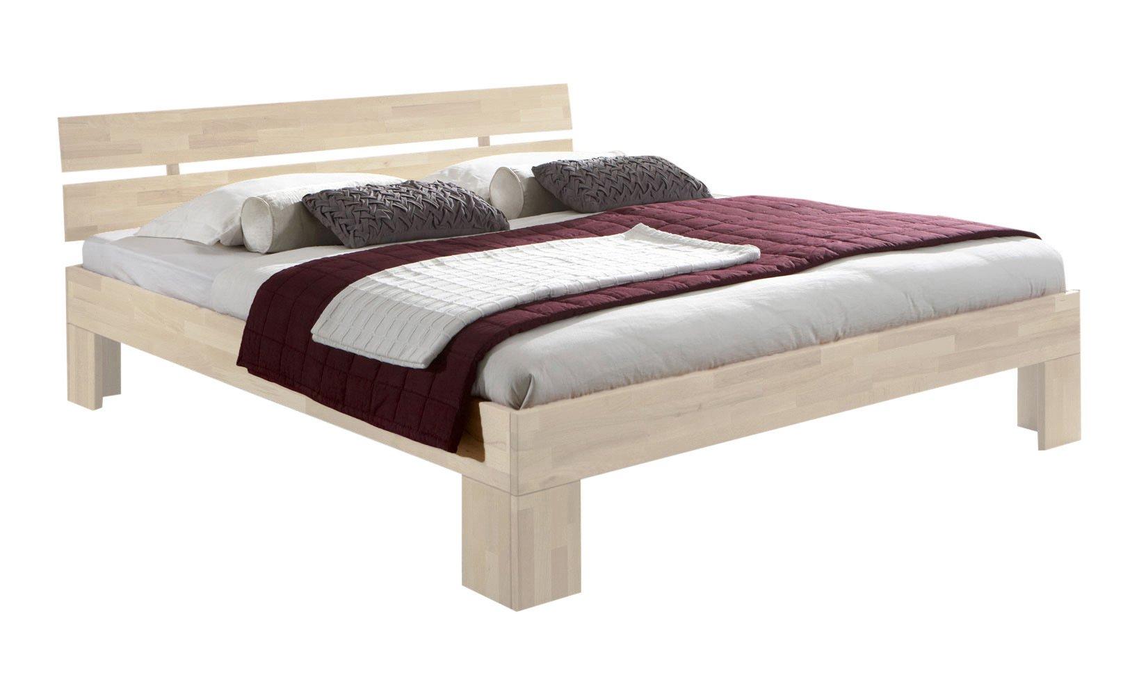 Am besten bewertete Produkte in der Kategorie Betten - Amazon.de