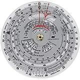 Blundell Harling - Regla de cálculo (velocidad, tiempo y distancia ...