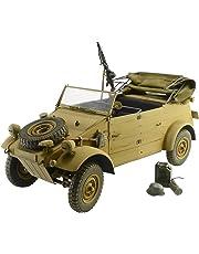 1 Type 82 kubelwagen ...