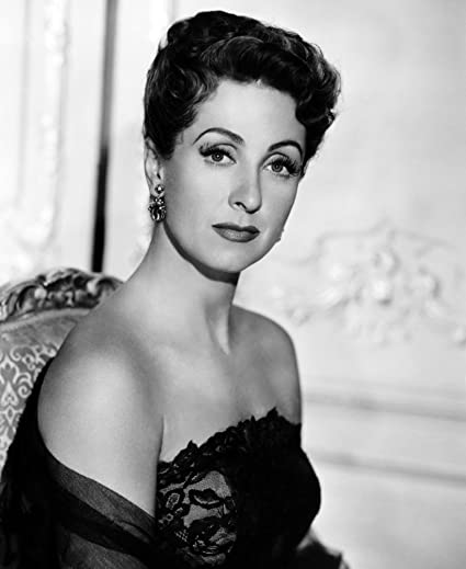 Image result for danielle darrieux color