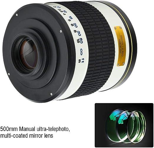 Lens Accessories Accessories ghdonat.com for Canon EOSM Serounder ...