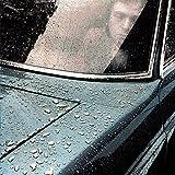 Peter Gabriel 1 (33 RPM Version)