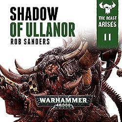 Shadow of Ullanor: Warhammer 40,000