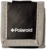 Best Fuji Memory Cards - Polaroid Memory Card Wallet Review
