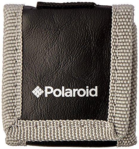 Polaroid Memory - 7