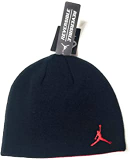 a0ad448ecda60 Amazon.com  Nike Jordan Jumpman 2 Boy s Hat Fits Size 4 7 Silver ...