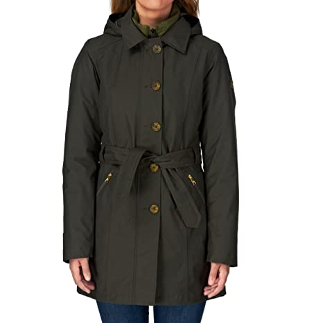 The North Face riversdale zanja Triclimate chaqueta para mujer