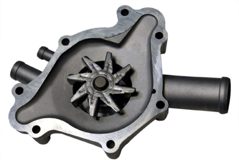 Engine Water Pump GMB 120-1070
