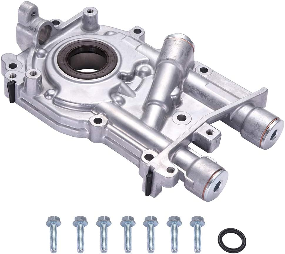 Automotive Motors millenniumpaintingfl.com cciyu OP9002HP ...