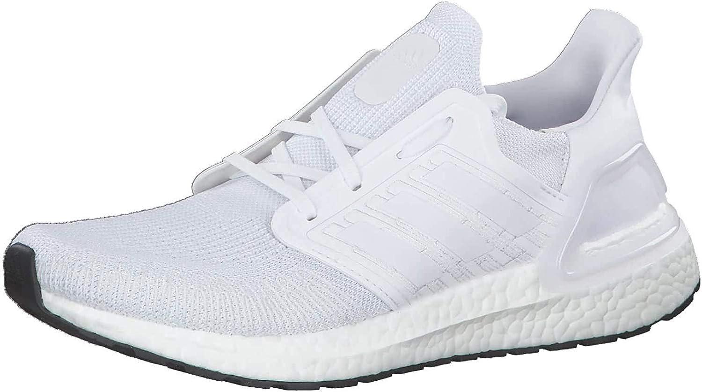 adidas Ultraboost 20 - Zapatillas de correr para hombre, color ...