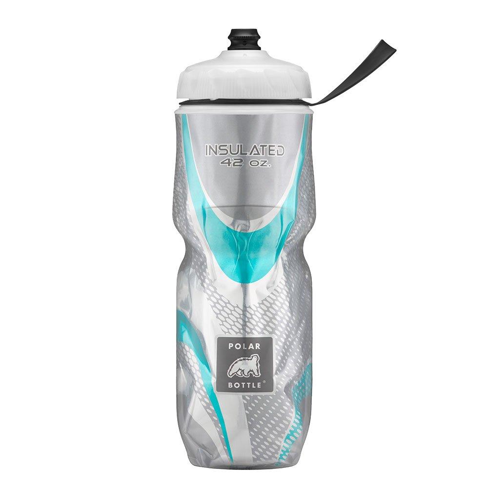 42oz Polar Bottle Insulated Water Bottle