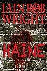 Haine par Wright