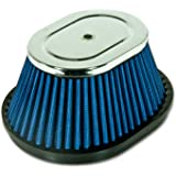 Factory Spec FS-906 ATV Air Filter